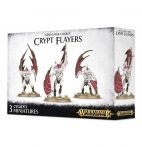 Crypt Flayers