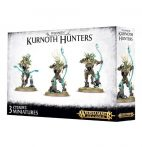 Kurnoth Hunters