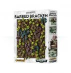 Citadel Barbed Bracken