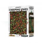 Citadel Creeping Vines