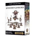 Start Collecting! Kharadron Overlords
