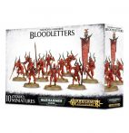Bloodletters