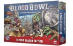 BLOOD BOWL: SECOND SEASON EDITION (ENG)