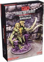 """Out of the Abyss"" Demon Lord Demogorgon (1 fig)"