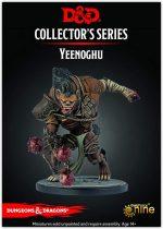 """Descent into Avernus"" - Yeenoghu (1 fig)"