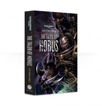 Talon of Horus (Paperback)