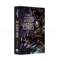Talon of Horus (Paperback)