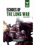 Beast Arises: Echoes Of The Long War (Hardback)