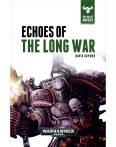 Beast Arises: Echoes Of The Long War (Hardback)