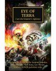 Horus Heresy: Eye Of Terra