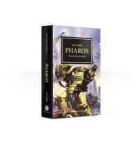 Horus Heresy: Pharos (PB)