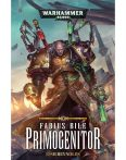 Fabius Bile: Primogenitor (Paperback) (English)