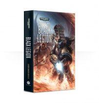 Black Legion (Paperback)