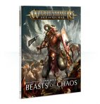 Battletome: Beasts of Chaos (HB)