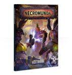 Necromunda: Rulebook
