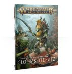 Battletome: Gloomspite Gitz