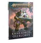 Battletome: Kharadron Overlords (HB)