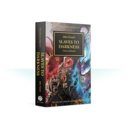 Slaves to Darkness (Paperback)