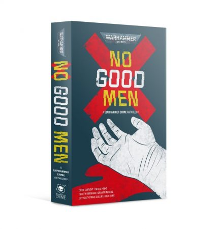 No Good Men (Paperback)