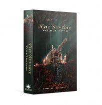 The Reverie (Paperback)