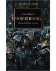 Horus Heresy: Horus Rising