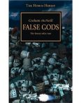 Horus Heresy: False Gods