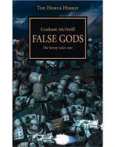 Horus Heresy: False Gods