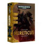 Eisenhorn: Hereticus (Paperback)
