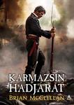 Karmazsin hadjárat