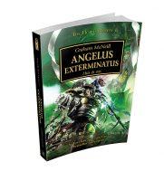 Angelus Exterminatus