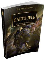 Calth jele - előrendelés