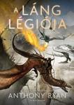 Az ébredő tűz - Draconis Memoria-trilógia 1.