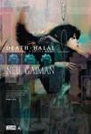 Death - Halál: Teljes gyűjtemény (keménytáblás képregény)