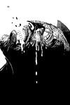 Frank Miller: Sin City#1. - A nehéz búcsú (képregény)