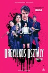 Orgyilkos osztály - Deadly Class 1.: Reagan nemzedék