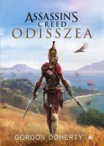 Assassin's Creed: Odisszea