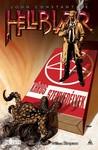 Garth Ennis: John Constantine, Hellblazer - Káros szenvedélyek