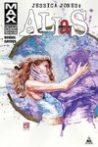 Alias - Jessica Jones 3. keménytáblás képregény