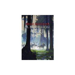 A birodalom vére