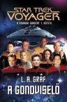 Star Trek: Voyager: A Gondviselő