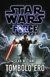 The Force Unleashed: Tomboló erő I.