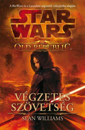 The Old Republic: Végzetes szövetség