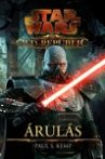 The Old Republic: Árulás