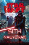 Sith Nagyurak
