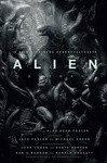 Alien: ​Covenant