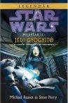 Medstar II.: Jedi gyógyító