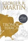 Trónok harca IV. kötet (képregény)