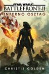 Battlefront II.- Inferno osztag