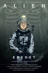Alien: Covenant - Eredet