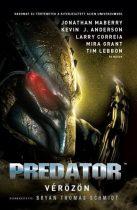 Predator: Vérözön